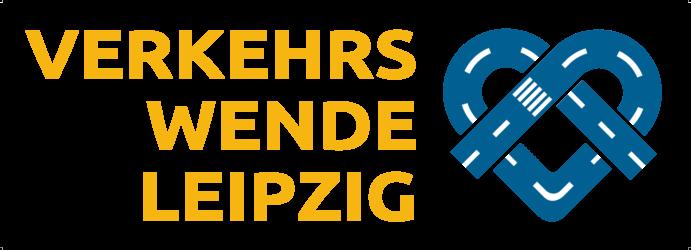 Verkehrswende Leipzig
